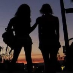 Tangerine was shot entirely on an iPhone5s