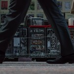 how walking can boost your brand