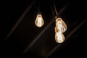 Lightbulb moment: Have you been caught up in the buzz about social selling yet?